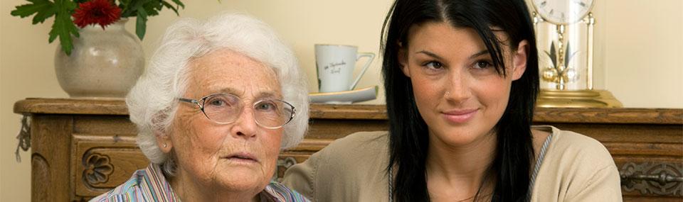 aide-a-domicile-senior