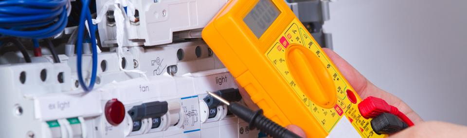 electricien-creteil