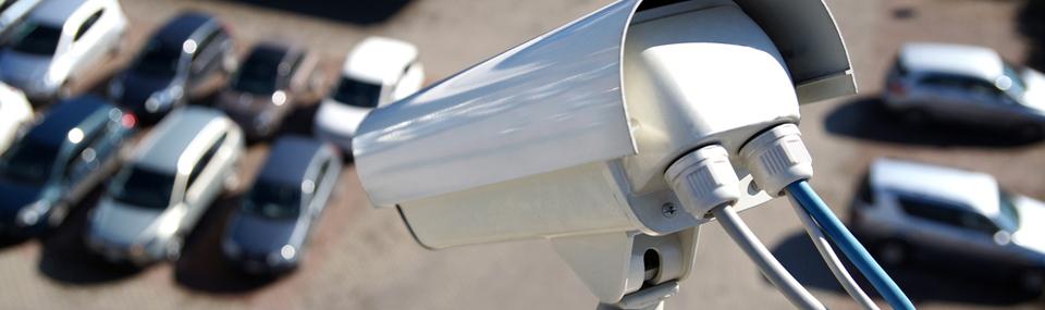 videosurveillance-creteil