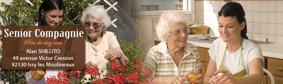 aide-seniors-issy