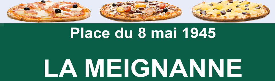pizza-meignanne