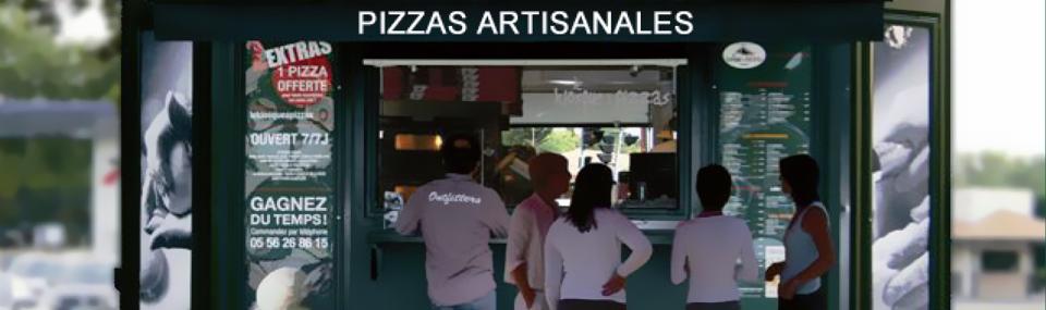 kiosque-pizza-meignanne