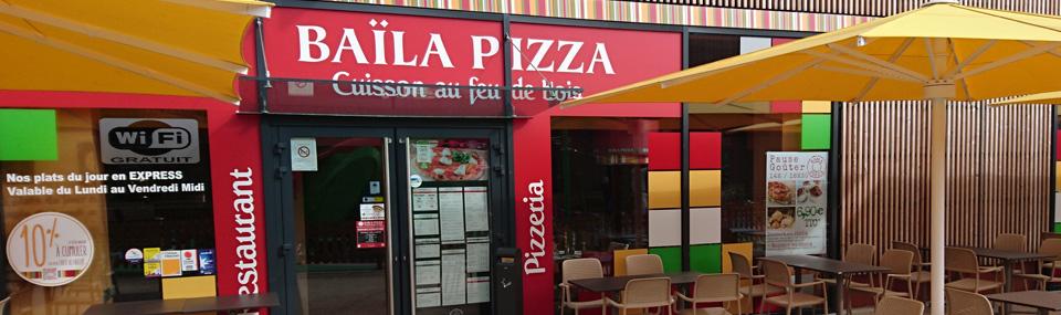baila-pizza-terville